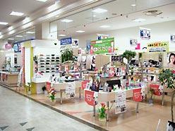 company_kitami01
