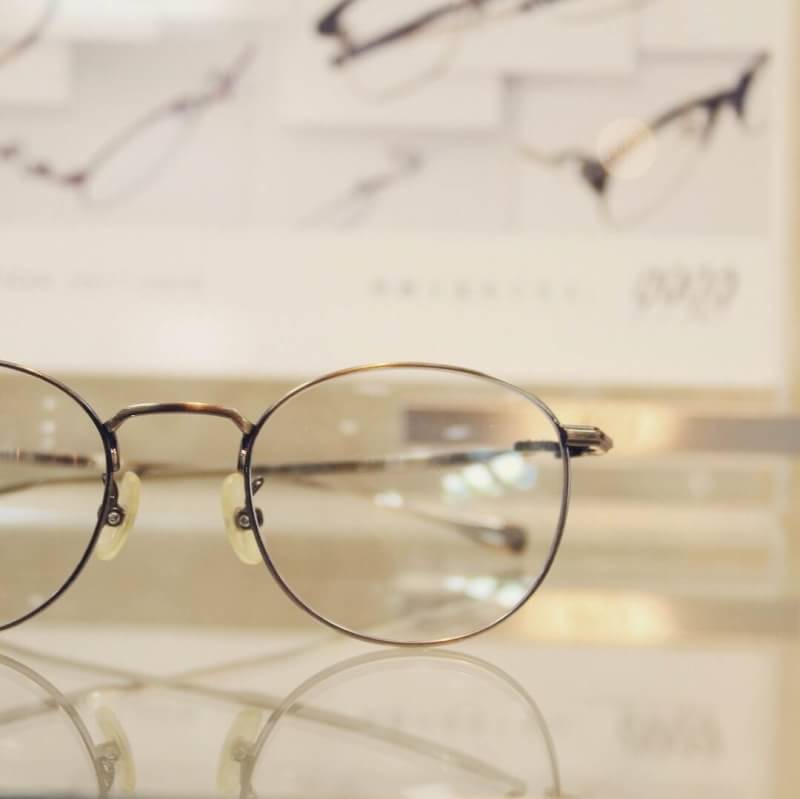 de2f0c25046fb 千里堂北見店 メガネのウインク 999.9(フォーナインズ) | 網走・北見・斜里でご自宅への訪問もするメガネ、補聴器の専門店